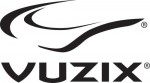 Vuzix (NASDAQ:VUZI) Announces  Earnings Results, Misses Estimates By $0.02 EPS