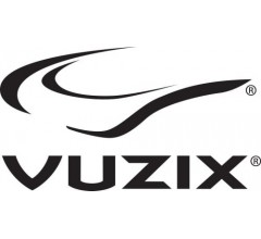 Image for Meeder Asset Management Inc. Takes Position in Vuzix Co. (NASDAQ:VUZI)