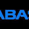 Wabash National (WNC) Trading Down 5.1%