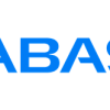 Arrowstreet Capital Limited Partnership Purchases 50,025 Shares of Wabash National Co.