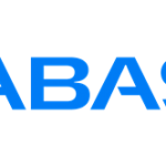 Wabash National Co. (NYSE:WNC) Receives $14.00 Consensus Target Price from Brokerages