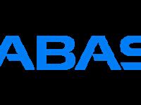 Wabash National Co. (NYSE:WNC) Announces $0.08 Quarterly Dividend