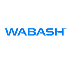 Image for Dimensional Fund Advisors LP Has $51.52 Million Stock Holdings in Wabash National Co. (NYSE:WNC)