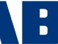 Brokerages Set WABCO Holdings Inc. (NYSE:WBC) Price Target at $132.31