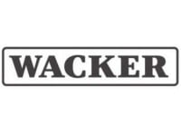 Wacker Chemie (ETR:WCH) PT Set at €56.00 by Kepler Capital Markets