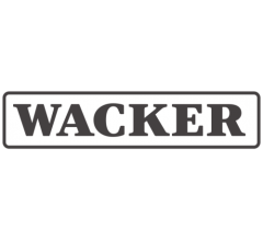 Image for Wacker Chemie's (WKCMF) Buy Rating Reaffirmed at DZ Bank