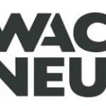 Wacker Neuson (ETR:WAC) Given a €12.00 Price Target by Kepler Capital Markets Analysts
