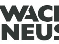 Wacker Neuson (ETR:WAC) Given a €28.80 Price Target by Warburg Research Analysts
