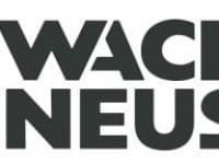 Wacker Neuson (ETR:WAC) PT Set at €23.00 by Warburg Research