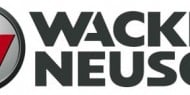 Wacker Neuson  PT Set at €20.00 by Warburg Research