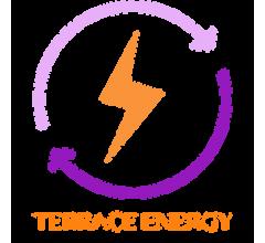 Image for Wacker Neuson SE (OTCMKTS:WKRCF) Short Interest Up 142.1% in May