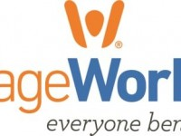 Wageworks (NYSE:WAGE) Upgraded to Hold by Zacks Investment Research