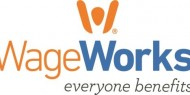 $0.42 EPS Expected for Wageworks Inc  This Quarter