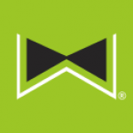 Waitr Holdings Inc. (NASDAQ:WTRH) Stock Position Trimmed by Ahrens Investment Partners LLC