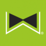 Cambridge Investment Research Advisors Inc. Grows Stock Holdings in Waitr Holdings Inc.