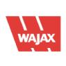 Scotiabank Boosts Wajax  Price Target to $26.00