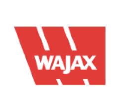 Image for Wajax Co. (OTCMKTS:WJXFF) Short Interest Update
