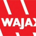 Wajax Corp Declares Quarterly Dividend of $0.25 (WJX)