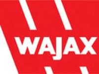 Royal Bank of Canada Boosts Wajax (TSE:WJX) Price Target to C$24.00