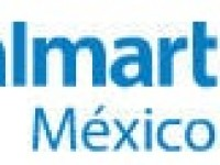Wal-mart de Mexico S A B de C V (OTCMKTS:WMMVY) Rating Increased to Hold at Zacks Investment Research