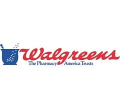 Image for Walgreens Boots Alliance, Inc. (NASDAQ:WBA) Shares Acquired by Fiduciary Trust Co.