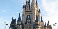 The Walt Disney Company  Stock Holdings Boosted by Great Valley Advisor Group Inc.