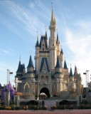 Stokes Family Office LLC Cuts Stock Holdings in Walt Disney Co (NYSE:DIS)