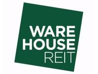 Warehouse REIT PLC (LON:WHR) Raises Dividend to GBX 1.60 Per Share