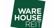 Warehouse REIT  Rating Reiterated by Peel Hunt