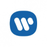 $0.16 EPS Expected for Warner Music Group Corp.  This Quarter