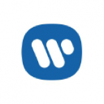 Warner Music Group Corp. (NASDAQ:WMG) Expected to Post Earnings of $0.16 Per Share
