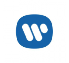 Image for Warner Music Group (NASDAQ:WMG) Releases  Earnings Results, Beats Expectations By $0.01 EPS