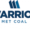 59,200 Shares in Warrior Met Coal Inc  Acquired by Swiss National Bank