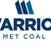 Warrior Met Coal (HCC) – Analysts' Weekly Ratings Changes