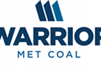 Midas Management Corp Takes $744,000 Position in Warrior Met Coal Inc (NYSE:HCC)
