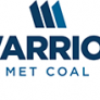 Winmill & CO. Inc. Makes New Investment in Warrior Met Coal Inc