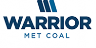 Warrior Met Coal  Rating Lowered to Strong Sell at ValuEngine