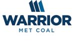 Investors Buy High Volume of Warrior Met Coal Put Options (NYSE:HCC)