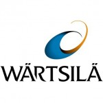 WARTSILA OYJ/ADR (OTCMKTS:WRTBY) Upgraded at Zacks Investment Research