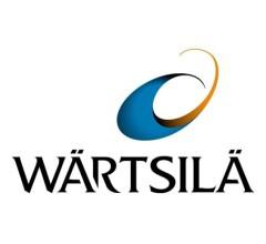 "Image about Wärtsilä Oyj Abp (OTCMKTS:WRTBY) Given Average Recommendation of ""Hold"" by Analysts"