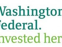 Washington Federal Inc. (NASDAQ:WAFD) Holdings Raised by Public Employees Retirement System of Ohio