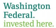 Washington Federal  Issues  Earnings Results