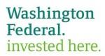 First Trust Advisors LP Lowers Position in Washington Federal, Inc. (NASDAQ:WAFD)