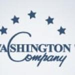 Washington Trust Bancorp (NASDAQ:WASH) Declares Quarterly Dividend of $0.51