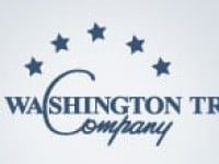 Analysts Expect Washington Trust Bancorp (NASDAQ:WASH) to Post $0.96 Earnings Per Share