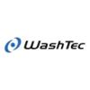 Hauck & Aufhaeuser Analysts Give WashTec (WSU) a €80.00 Price Target
