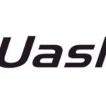 WashTec (ETR:WSU) Given a €68.00 Price Target by HSBC Analysts