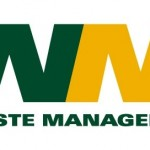 Silverleafe Capital Partners LLC Sells 1,060 Shares of Waste Management, Inc. (NYSE:WM)