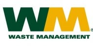 Park National Corp OH Has $15.55 Million Stock Holdings in Waste Management, Inc.