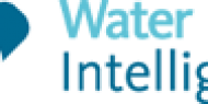 Water Intelligence  Share Price Passes Below 200 Day Moving Average of $309.47